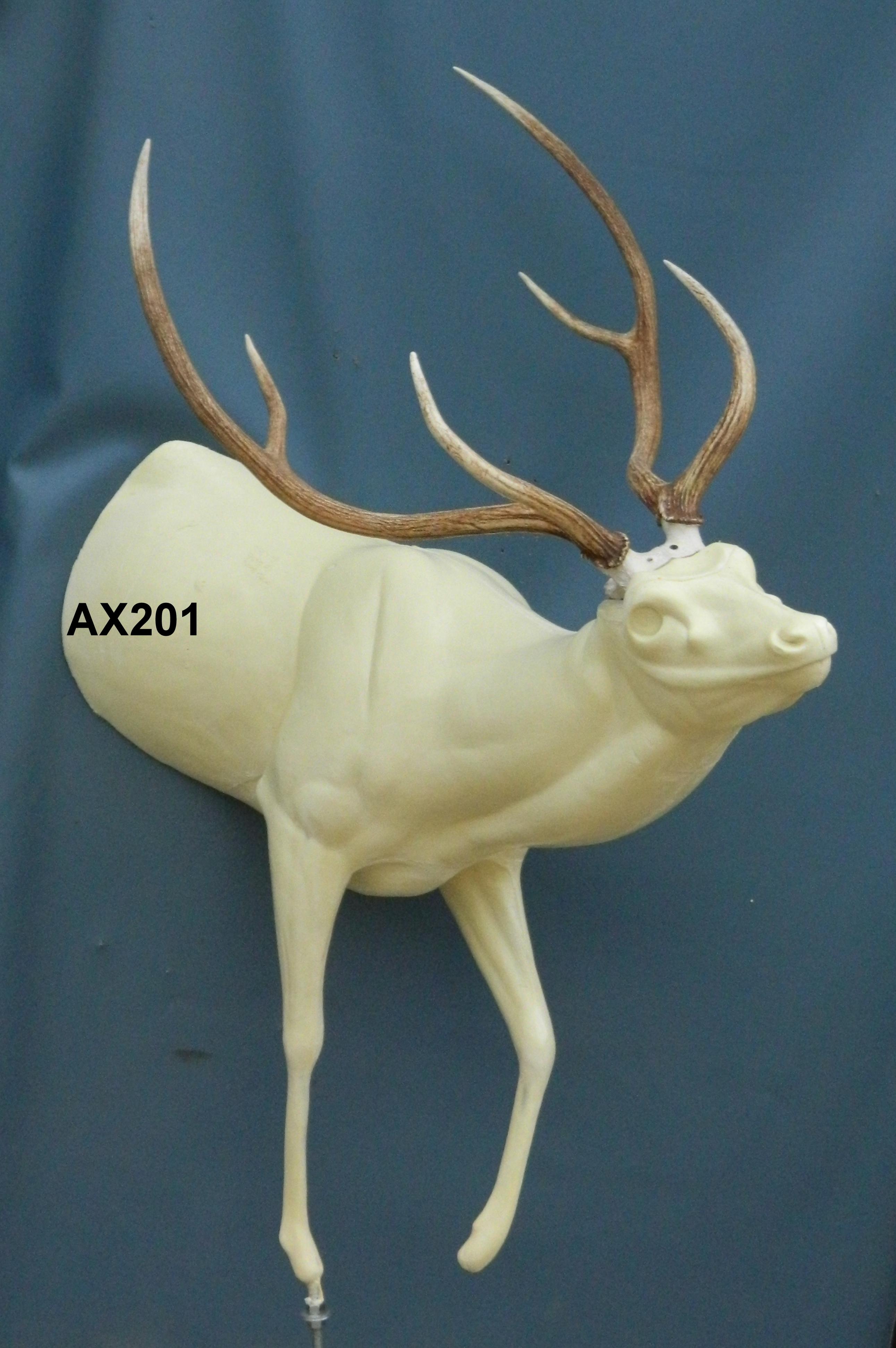 AX201