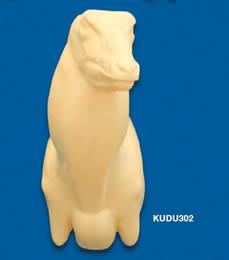 Kudu0302